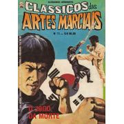 Classicos-das-Artes-Marcias-11