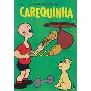Carequinha-16
