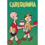 Carequinha-22