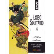 Lobo-Solitario-2-Edicao-04