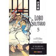 Lobo-Solitario-2-Edicao-05