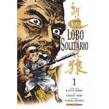 Novo-Lobo-Solitario-01