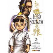 Novo-Lobo-Solitario-02
