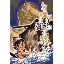 Novo-Lobo-Solitario-03