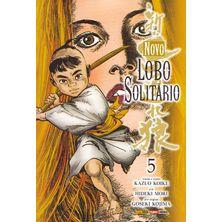 Novo-Lobo-Solitario-05