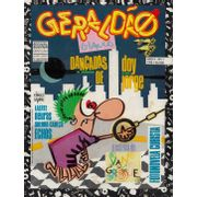 Geraldao-Reedicao-11