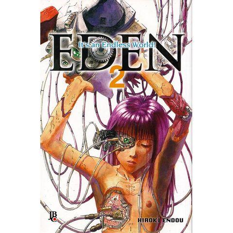 Eden-It-s-an-Endless-World-2