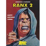 Ranx-TPB---2
