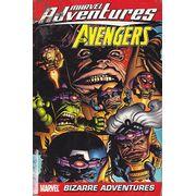 Marvel-Adventures-TPB---Avengers---Volume-3