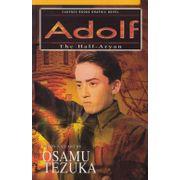 Adolf-TPB---3