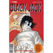 Black-Jack-Special---Under-the-Knife