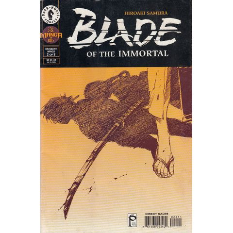 Blade-of-the-Immortal---022