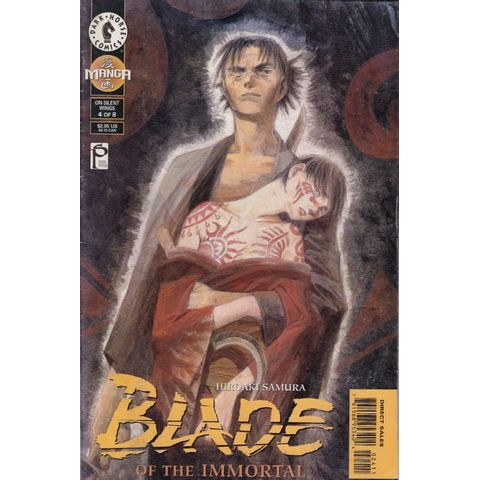 Blade-of-the-Immortal---024