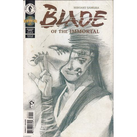Blade-of-the-Immortal---025