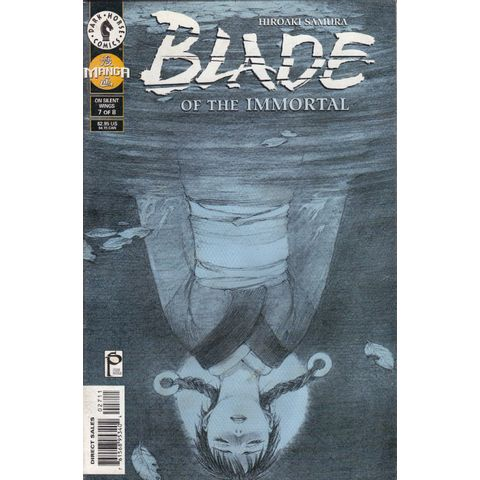 Blade-of-the-Immortal---027