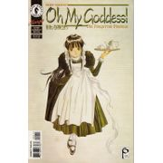Oh-My-Goddess----Volume-05---01
