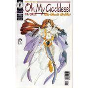 Oh-My-Goddess----Volume-07---1