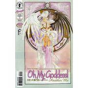 Oh-My-Goddess----Volume-10---3