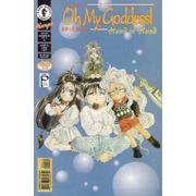 Oh-My-Goddess----Volume-10---4