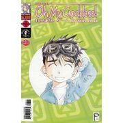 Oh-My-Goddess----Volume-11---08