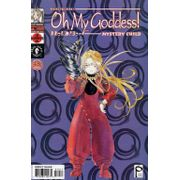 Oh-My-Goddess----Volume-11---10