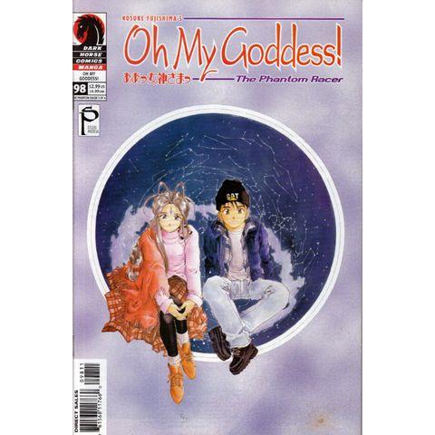 Oh-My-Goddess----Volume-12---098