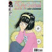 Oh-My-Goddess----Volume-12---105