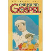 One-Pound-Gospel-TPB
