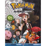 Pokemon-Black-and-White---07