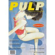 Pulp-Manga-for-Grownups---Volume-1---1