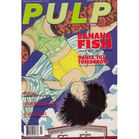 Pulp-Manga-for-Grownups---Volume-2---03