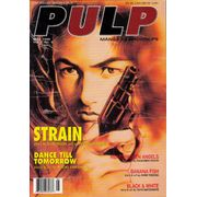 Pulp-Manga-for-Grownups---Volume-2---05