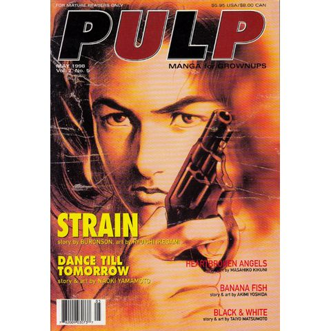 Pulp-Manga-for-Grownups---Volume-2---05