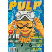 Pulp-Manga-for-Grownups---Volume-2---06
