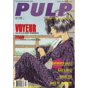 Pulp-Manga-for-Grownups---Volume-2---07