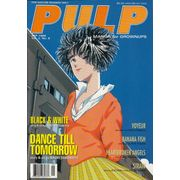 Pulp-Manga-for-Grownups---Volume-2---09
