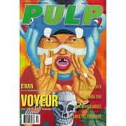 Pulp-Manga-for-Grownups---Volume-2---10