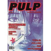 Pulp-Manga-for-Grownups---Volume-2---11