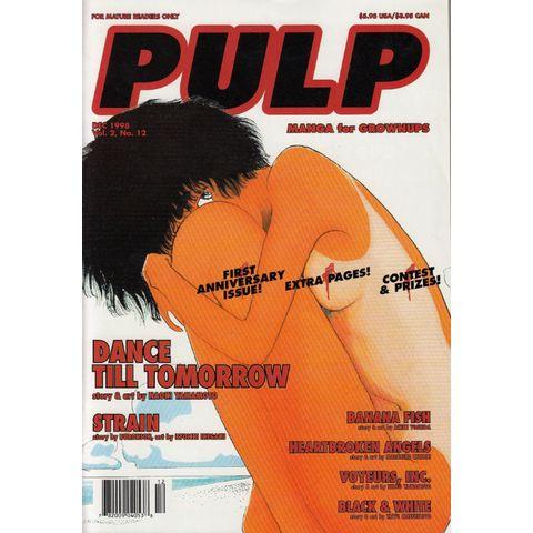 Pulp-Manga-for-Grownups---Volume-2---12