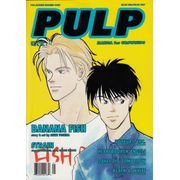 Pulp-Manga-for-Grownups---Volume-3---01