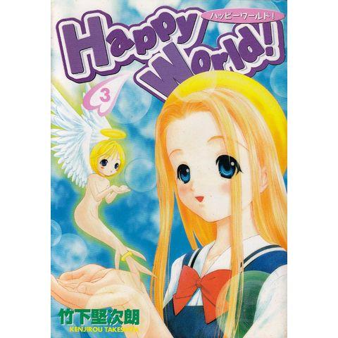 Happy-World---03