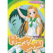 Happy-World---04