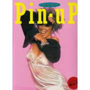 Pin-up--Art-Book-of-Hajime-Sorayama-