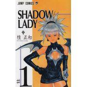 Shadow-Lady---1