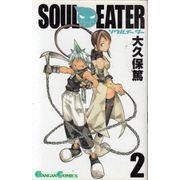 Soul-Eater---02