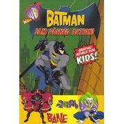 Batman---Jam-Packed-Action-TPB