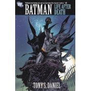 Batman---Life-After-Death-HC-