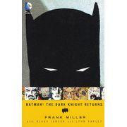 Batman---The-Dark-Knight-Returns-TPB-2nd-Edition