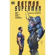 Batman-And-Superman-TPB--The-New-52----Volume-5