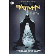 Batman-HC--The-New-52----Volume-10